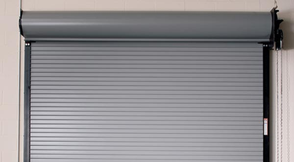 Commercial Garage Doors Houston Dallas Tx Roadrunner