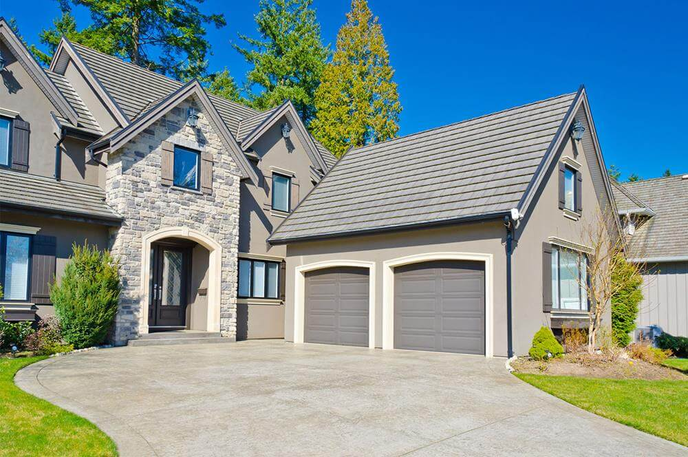 Garage Door Repairs Service Dallas Houston Tx